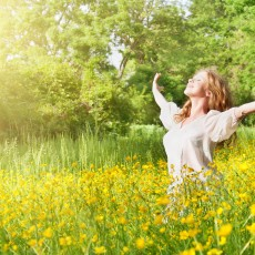 Atelier «Prenez confiance en vous avec l'hypnose et la PNL» – 14 mai 2017