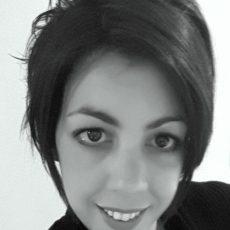 Catia GODINHO