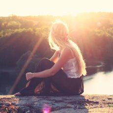 Stage initiation à la sophrologie: «Pourquoi et comment mieux gérer son stress?» – 7 octobre 2018